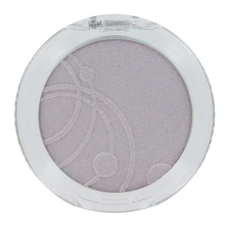 Essence Holographic Effect Eyeshadow - Is It Purple? 63