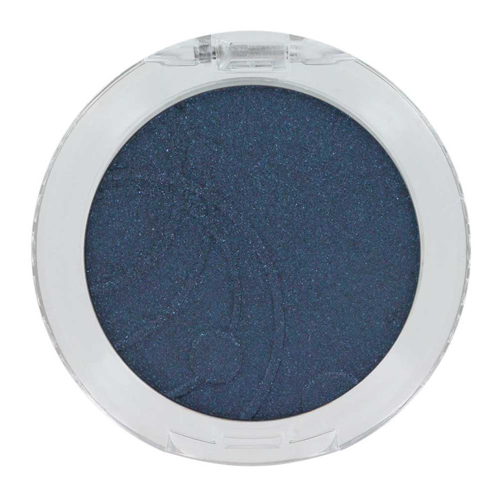Essence Sparkling Effect Eyeshadow - Out Of The Blue 61