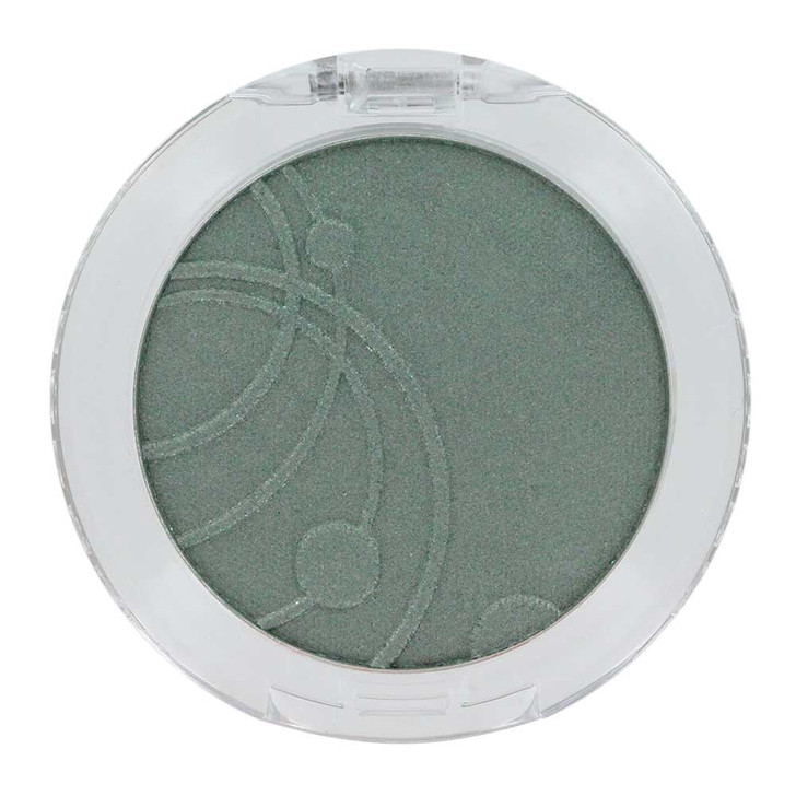 Essence Sparkling Effect Eyeshadow - Forest Fairies 67