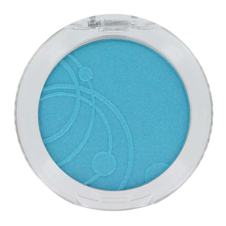 Essence Shimmer Effect Eyeshadow - Miss Atlantis 71