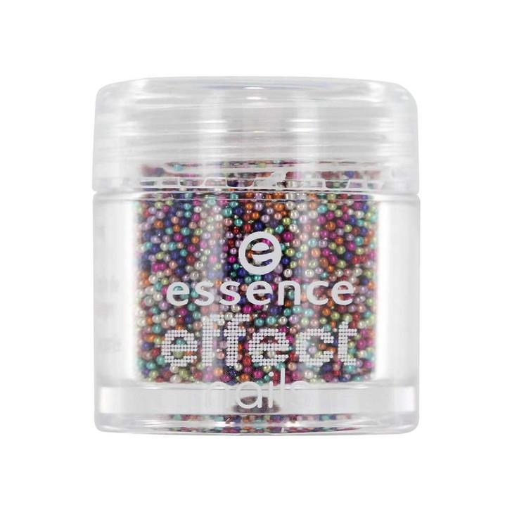 Essence Effect Nails - Candy Buffet 07