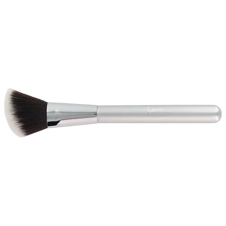 IT Cosmetics Airbrush Soft Focus Blush Brush 113