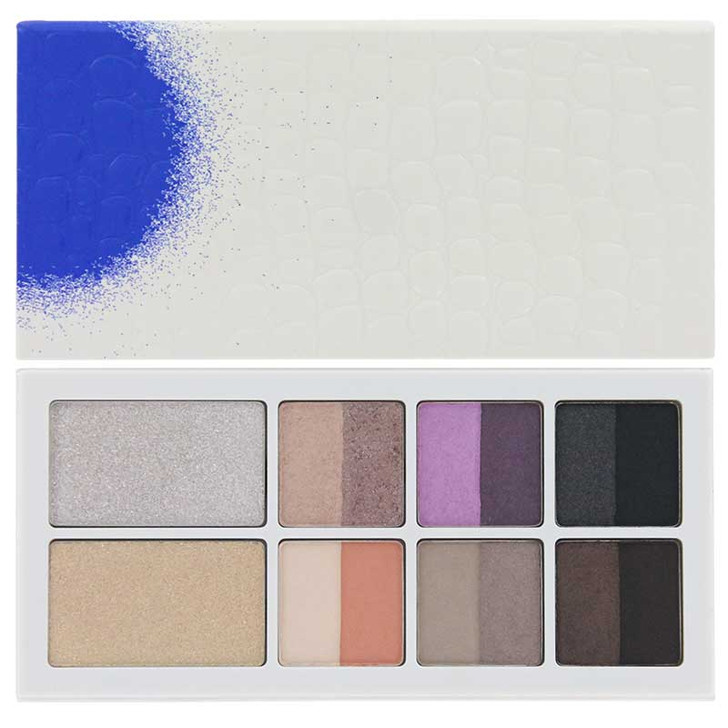 "Estee Lauder ""The Edit"" Eyeshadow Palette"