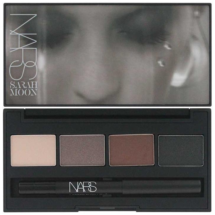 NARS Sarah Moon Look Closer Eyeshadow Palette