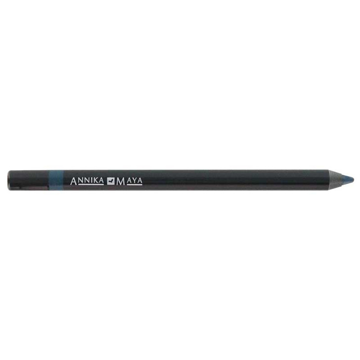 Annika Maya Gel Eye Liner - Noble