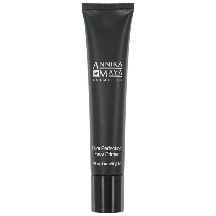 Annika Maya Pore Perfecting Face Primer