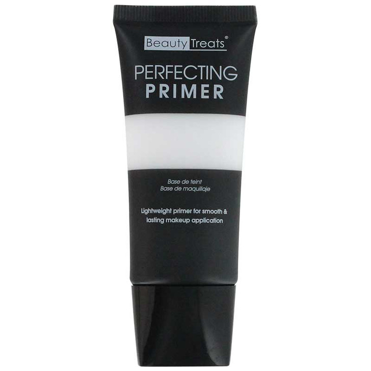 Beauty Treats Perfecting Primer