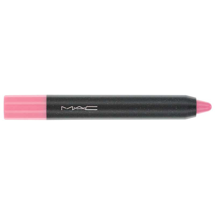 MAC Velvetease Lip Pencil - Tease Me