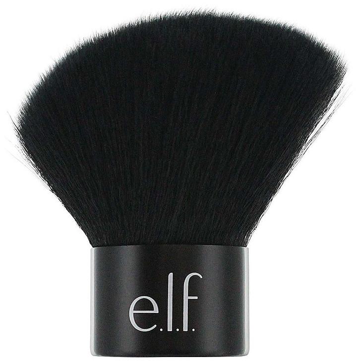 ELF Contouring Kabuki Brush