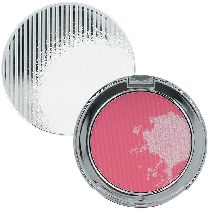 Estee Lauder The Barest Blush - Purr Pink 03