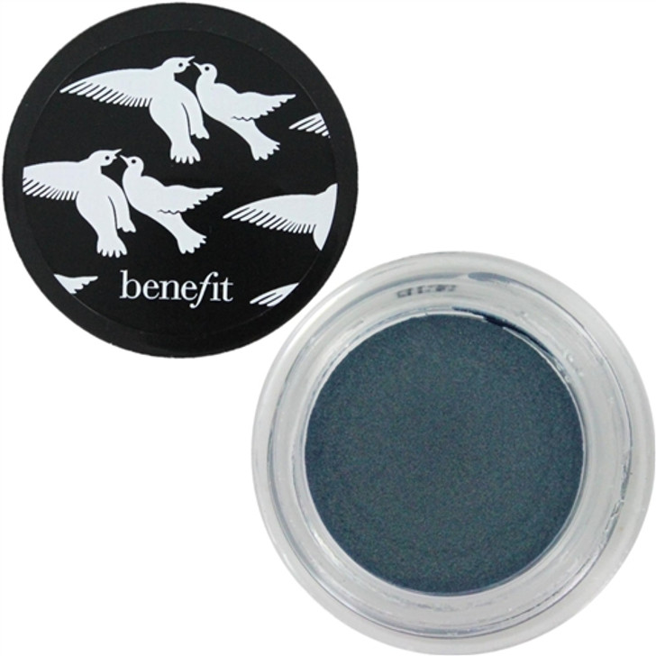 Benefit Creaseless Cream Shadow/Liner - Tidal Rave