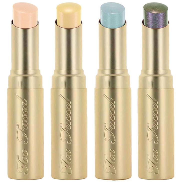 Too Faced La Creme Mystical Lipstick