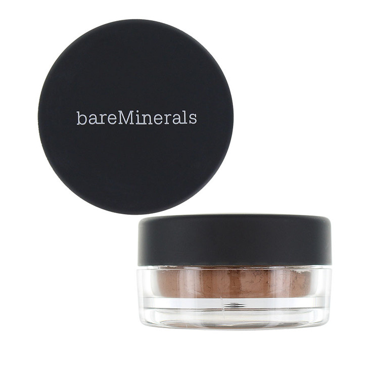 bareMinerals Loose Eyecolor Mineral Shadow - Coastline