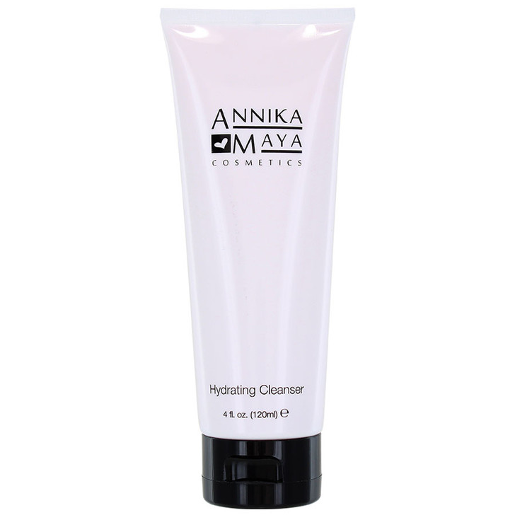Annika Maya Hydrating Cleanser