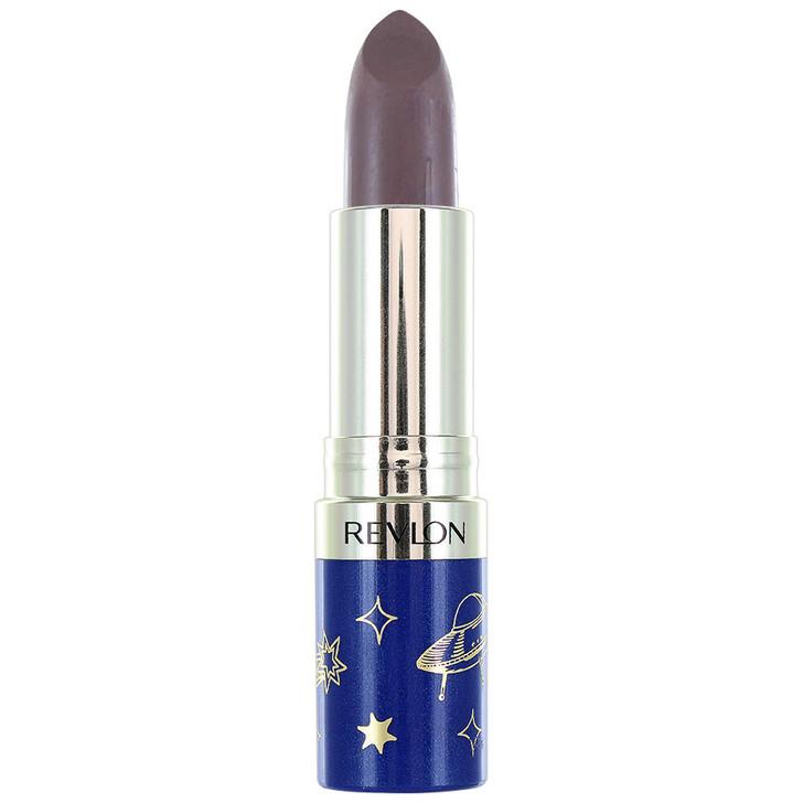 Revlon Super Lustrous Lipstick - Stardust 060