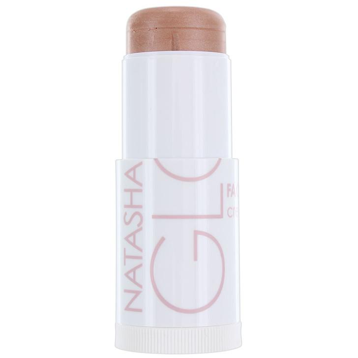Natasha Denona Face Glow Cream Shimmer - 01 Light