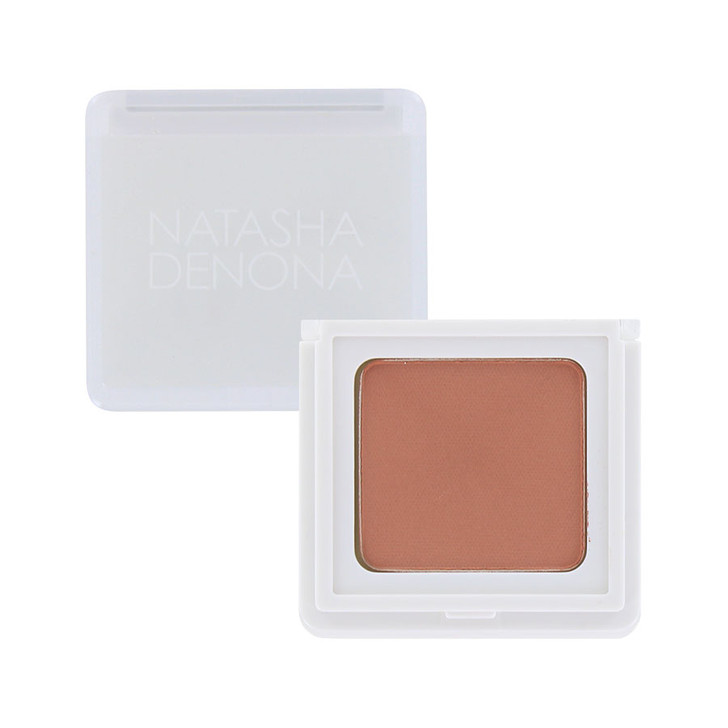 Natasha Denona Eye Shadow - 90V Sand Storm