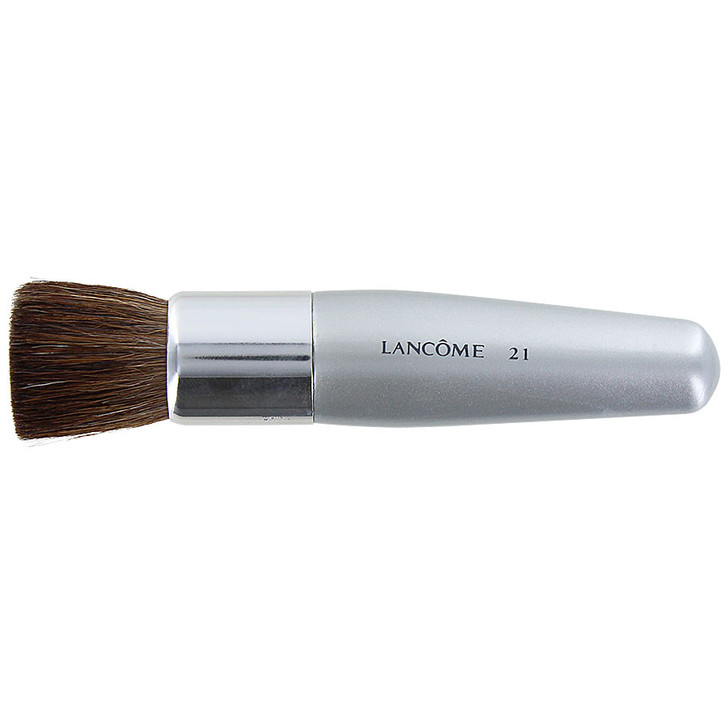 Lancome Petit Precision Cheek Brush #21