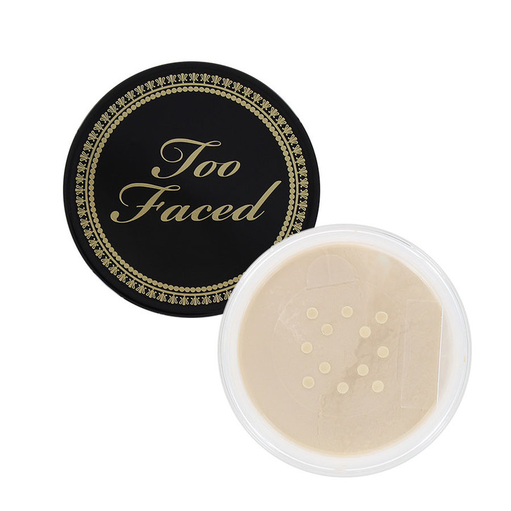 Too Faced Born This Way Setting Powder - Travel-Size