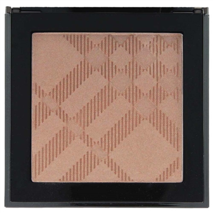 Burberry Fresh Glow Luminous Highlighting Powder - Golden Radiance No 2