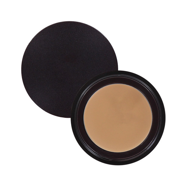 Laura Mercier Secret Concealer for Under Eye 1.5