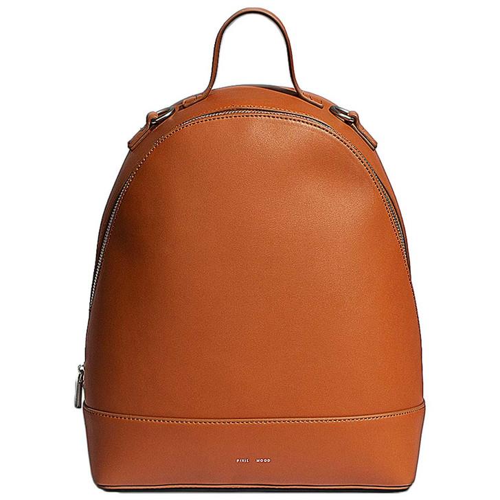 Pixie Mood Cora Backpack