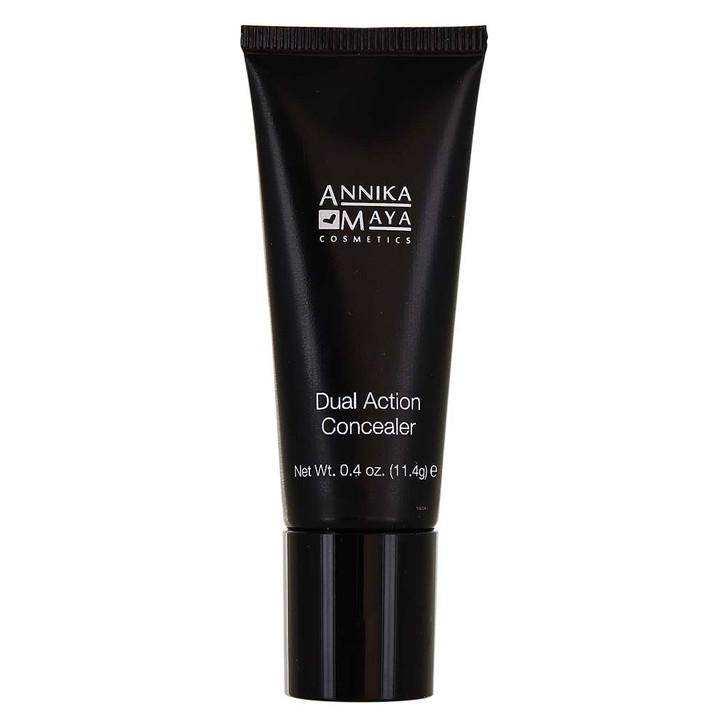 Annika Maya Dual Action Concealer
