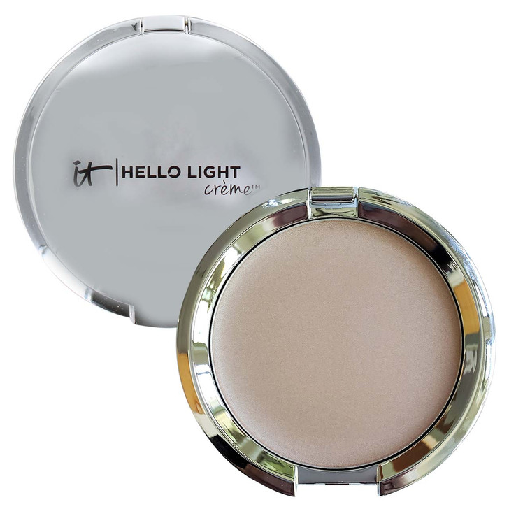 IT Cosmetics Hello Light Anti-Aging Creme Illuminizer