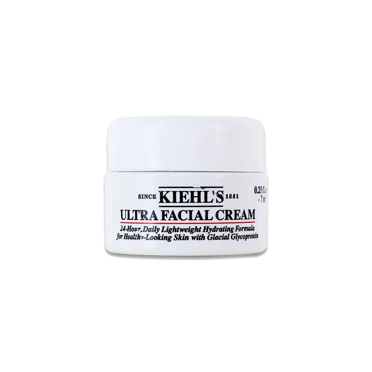 Kiehl's Ultra Facial Cream - mini size