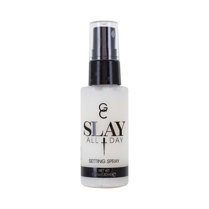 Gerard Cosmetics Slay All Day Setting Spray - Mini