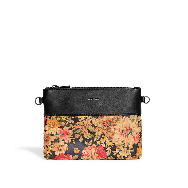 Pixie Mood Nicole Pouch Small available in several colors