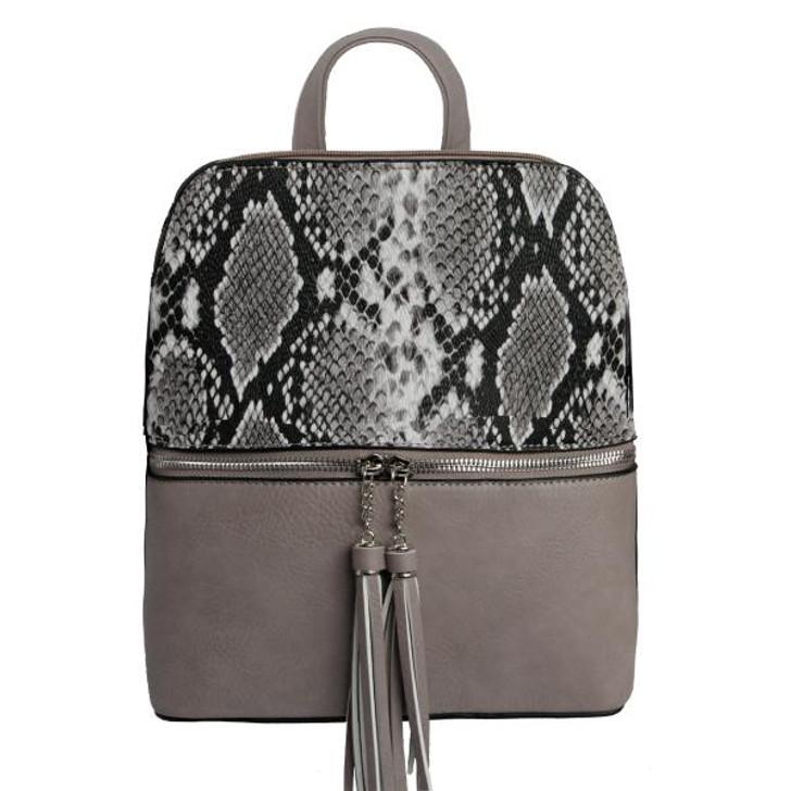 K-Carroll Scarlett Backpack