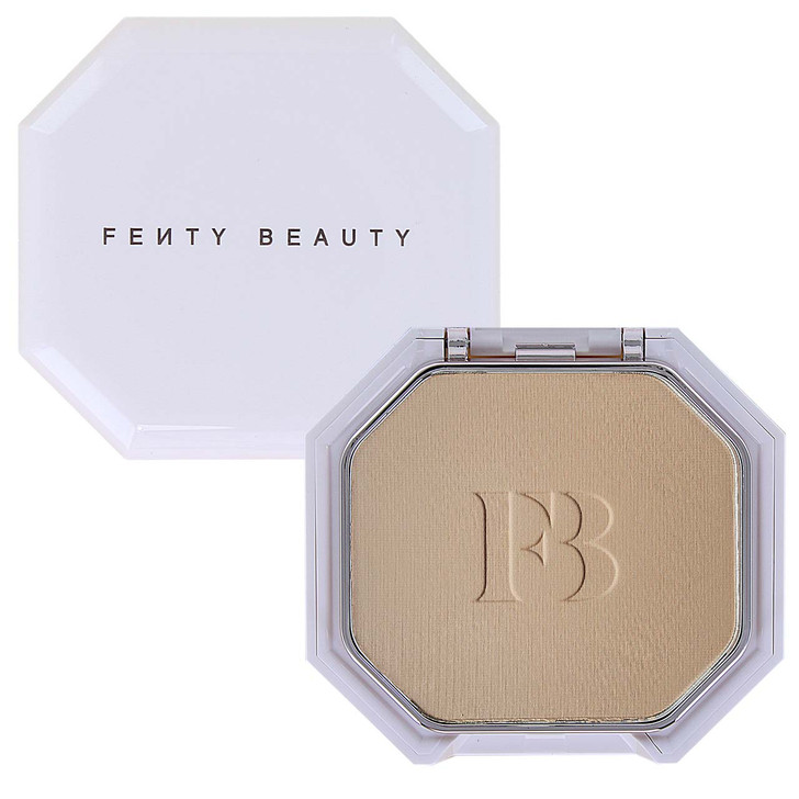 Fenty Beauty Pro Filt'r Powder Foundation