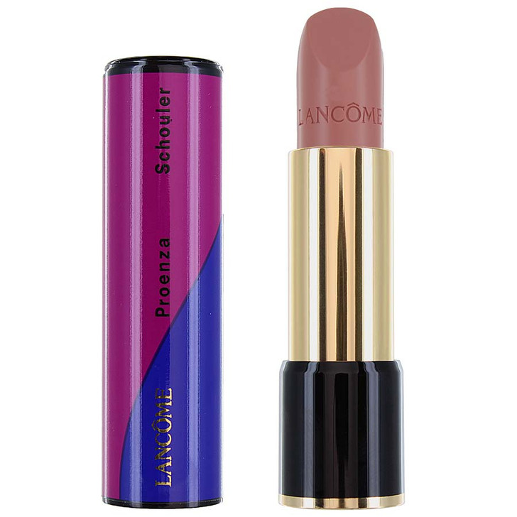 Lancome L'Absolu Rouge Chroma Lipcolor