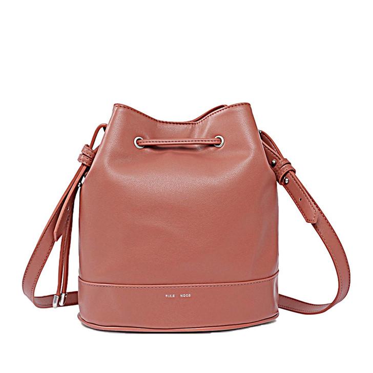 Pixie Mood Amber Bucket Bag