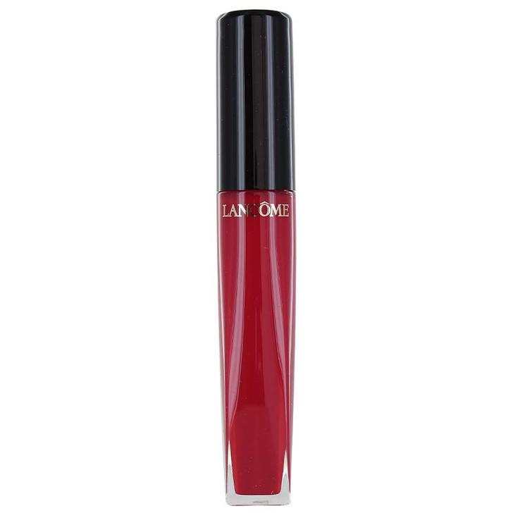 Lancome L'Absolu Gloss Cream