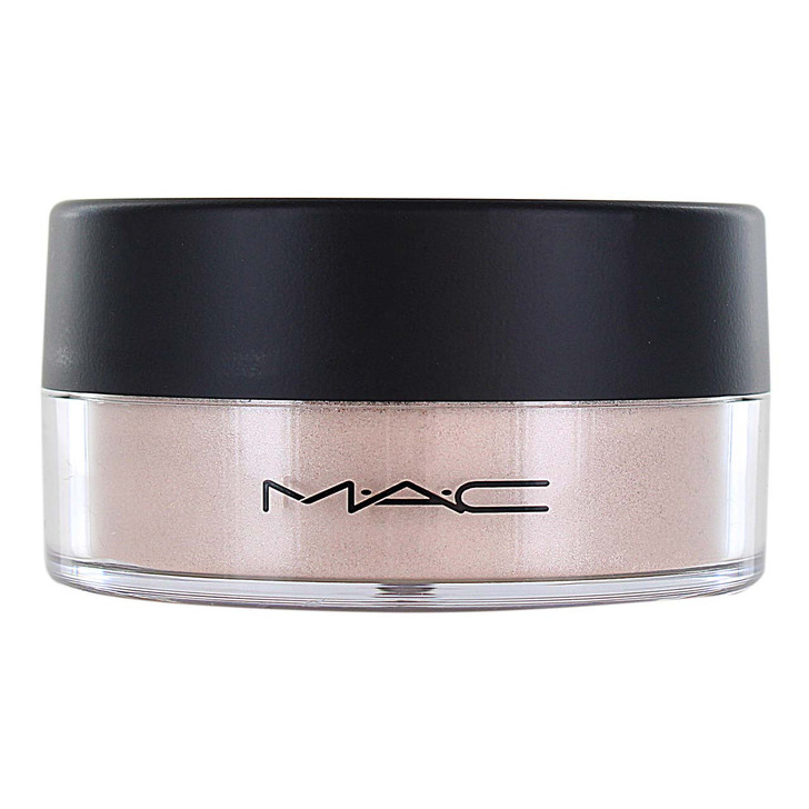 MAC Iridescent Powder/Loose - Silver Dusk