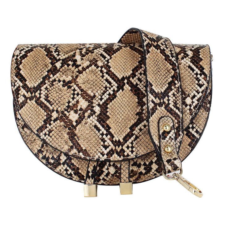 Mersi Ava Messenger Bag