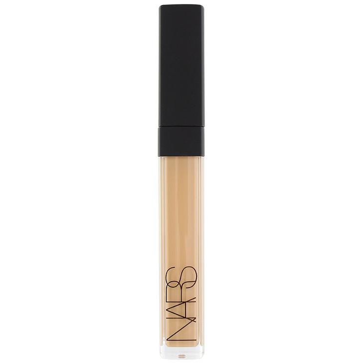 NARS Radiant Creamy Concealer - Praline