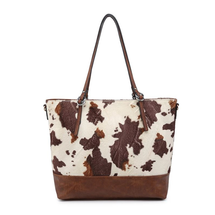Jen & Co Willow Tote
