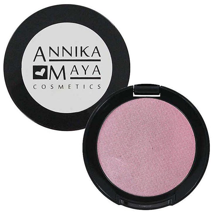 Annika Maya Mineral Matte Blush
