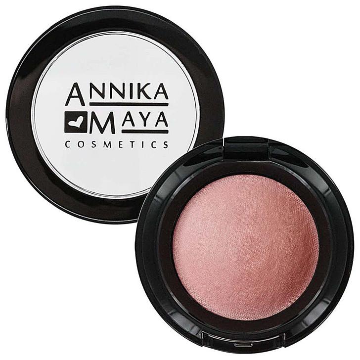 Annika Maya Baked Blush