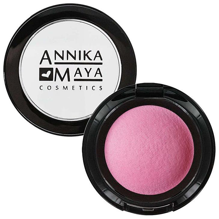Annika Maya Baked Blush Matte