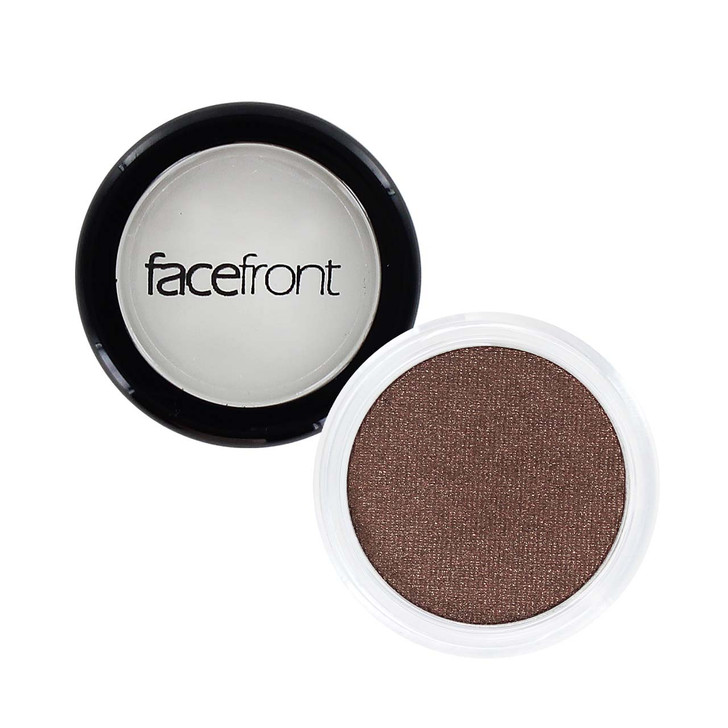 Facefront Eye Shadow Single