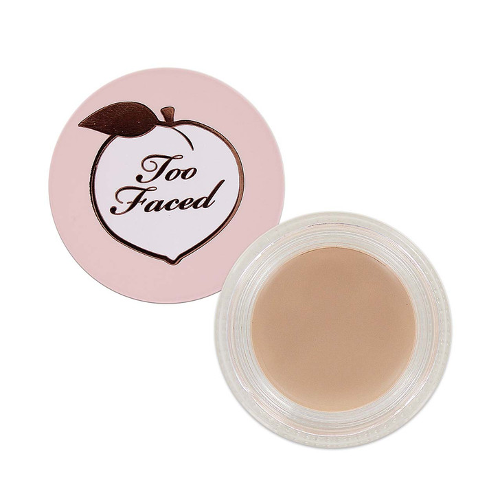 Too Faced Perfect Peach Instant Coverage Concealer