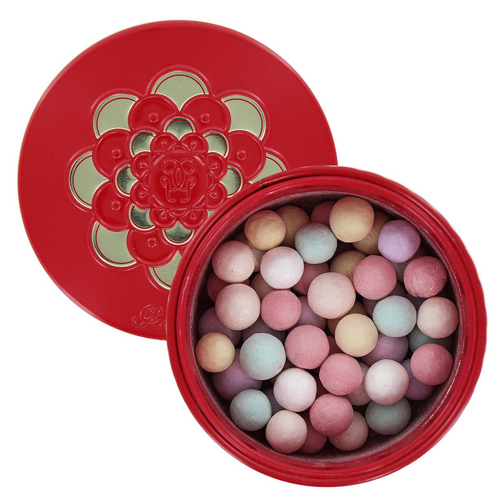 Guerlain Meteorites Lunar New Year Limited Edition