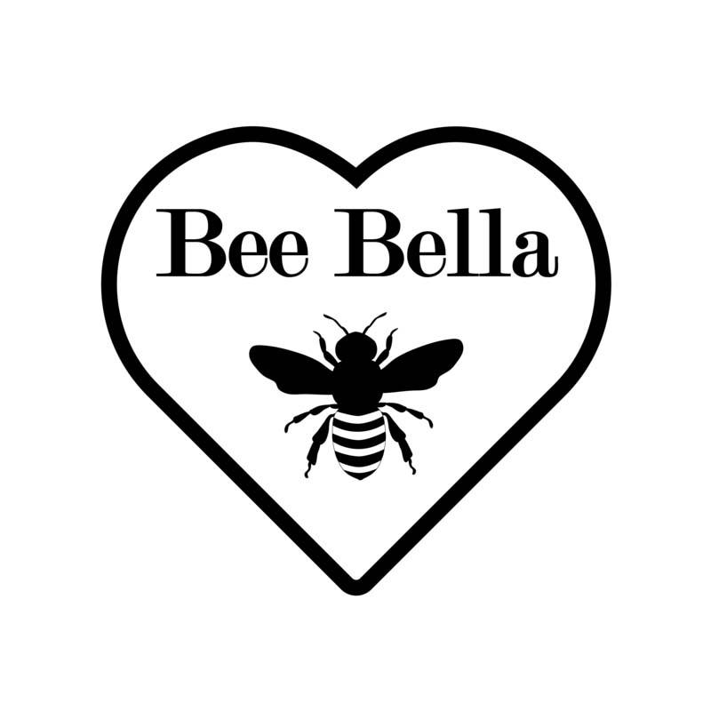 bee-bella-logo.jpg