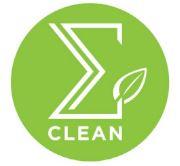 cleanseal.jpg