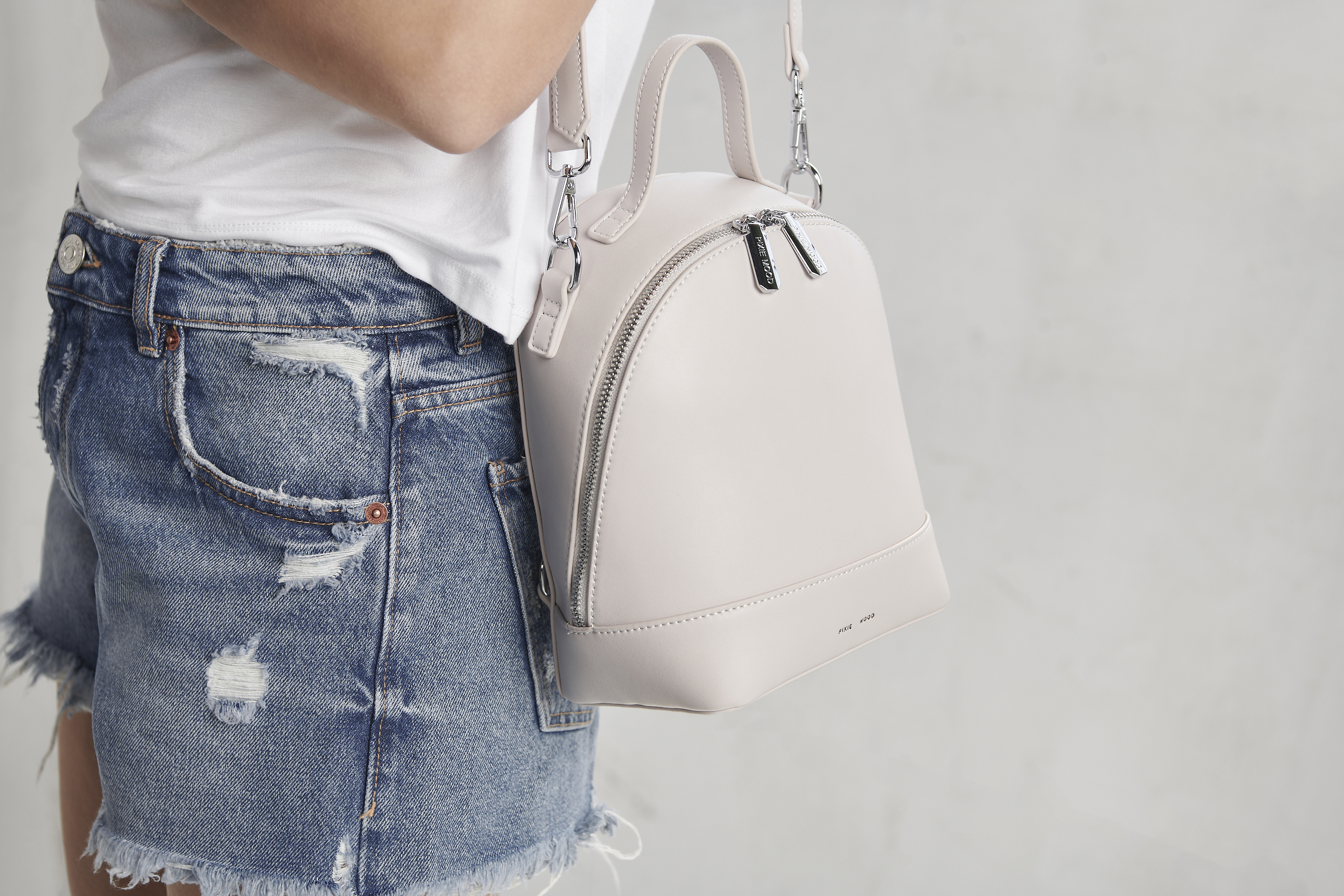 cora-backpack-small-1.jpg