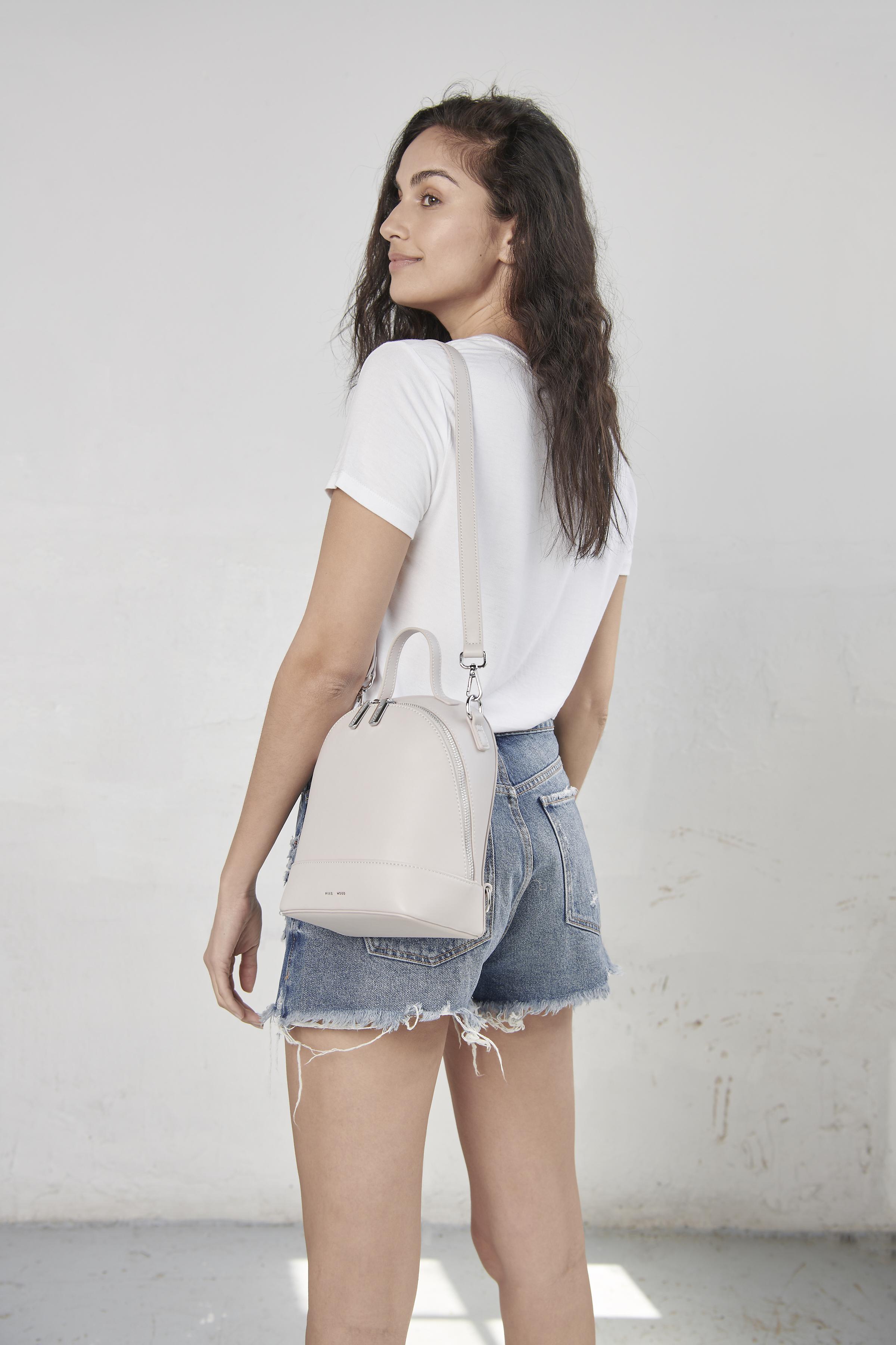cora-backpack-small-2.jpg